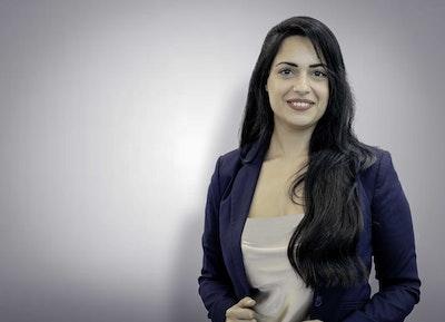 Lamees Elshohady